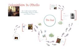 Copy of Othello