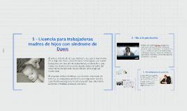 Proyectos presentados en la Cámara de Diputados de Salta - 2014