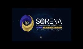 Copy of sorena sanaat