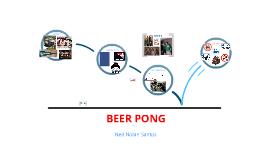 Copy of Beer Pong