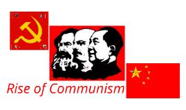 W10--Communism