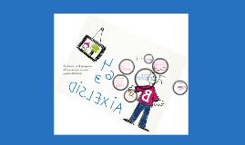 Copy of Evaluación de la percepción del movimiento en niños y niñas