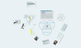 Copy of Copy of Audiomapping de la ciudad de Toluca, 2013
