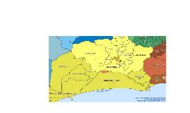 https://en.wikipedia.org/wiki/Barra_da_Tijuca