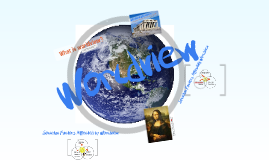 worldview introduction