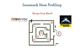 WU Store Profiling