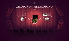 Metalofono online dating
