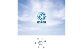 Copy of OPENING USANA