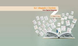 Copy of Ser Abogado y Jurista