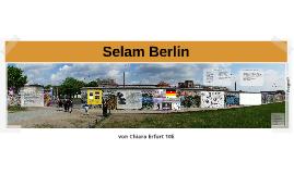 Selam Berlin