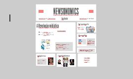 Copy of NEWSONOMICS