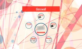 Glasswall