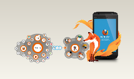 Copy of Firefox OS introduction
