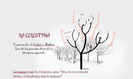 Copy of La Celestina