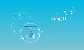 Copy of Long vs. Short Vowel Sounds