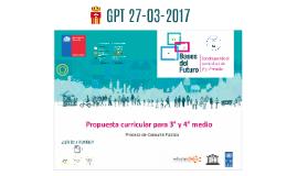 GPT 27-03-2017