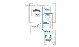 Xtrudx Competitive Marketplace Analysis; Fall 2012