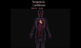 neogenisis - aedifexus