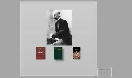 Práctica 4: Emile Durkheim