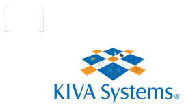 Copy of Kiva Systems Case Study
