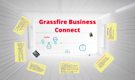 Grassfire Connect Business Alliance
