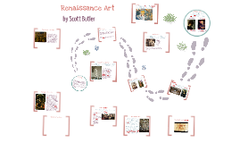 Copy of Renaissance Art