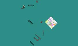 NOWE POTĘGI EUROPEJSKIE W XVIII w. klasa III