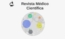 Revista Médico Científica