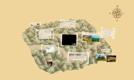 Copy of Северозападен регион