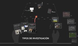 CLASIFICACIÓN DE LAS CIENCIAS Y SUS OBJETOS DE ESTUDIO