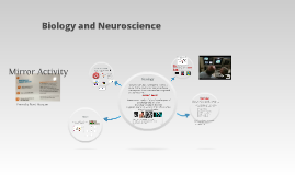 Copy of Biology and Neuroscience