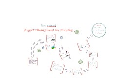 Project Management and Funding – Take a step back