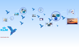 Copy of Copy of KLM,