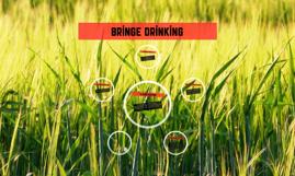 Bringe Drinking