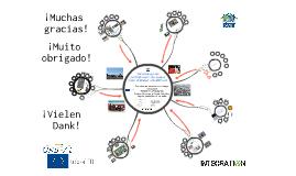 Copy of Metodología de revitalización de suelos para ciudades colombianas