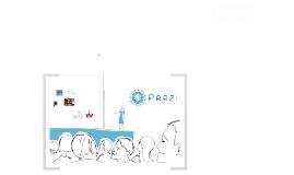 Copy of Making Effective Presentations Using Prezi