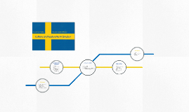 Culture and leadership in Sweden