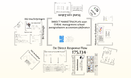 Copy of presentatie
