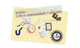 Cultura Jesuíta (RH)