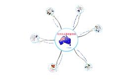 사회-나라조사하기(호주/오스트레일리아)
