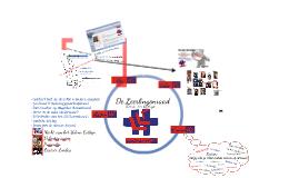 Leerlingenraad UdensCollege presentatie onderbouw