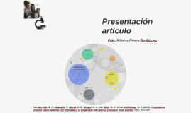 Presentación art (3)