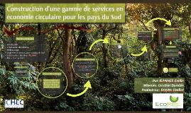 Copy of Copy of Défense de mémoire JE100099