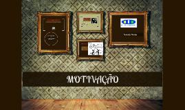 Copy of MOTIVAÇÃO