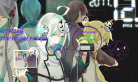 VOCALOID Producer Project