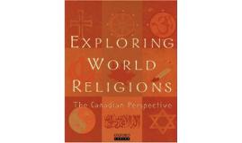 http://www.arts.mun.ca/worldreligions/images/ewr.jpg