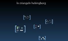 Triangeln HBG