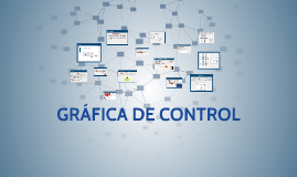 Copy of Grafica de Control