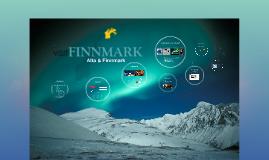 Alta & Finnmark