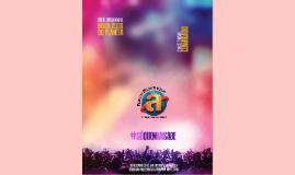 Convite - Festa de Lançamento PA2014.SC